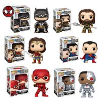 Funko-pop-Original-Movies-Justice-League-Superman-Aquaman-The-Flash-Woman-Cyborg-Action-Figure-Collectible-Model[1]